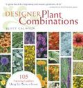 Plant Combo Book