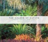 Jungles Book