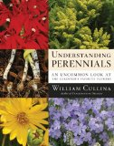 Perennials Book