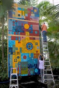 MosaicInstallation1 (Small)