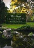 Gardens Book