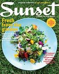 Sunset-cover-apr09-m