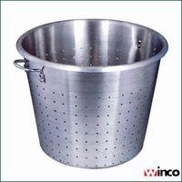 Avc veg container bari