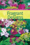 Fragrance Book