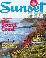 Sunset-cover-sep09-m