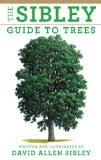 Sibley Tree Book