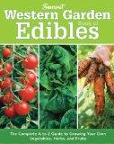 Sunset Edibles Book