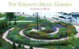 Music Garden Book