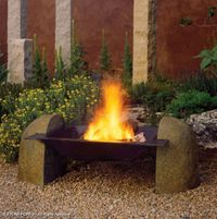 Stone ForestSuspended_Fire_Vessel-1247242287-detail