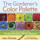Color Book Cover
