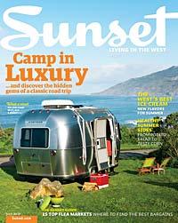 Sunset-cover-jul10-m