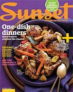 Sunset-cover-oct10-m
