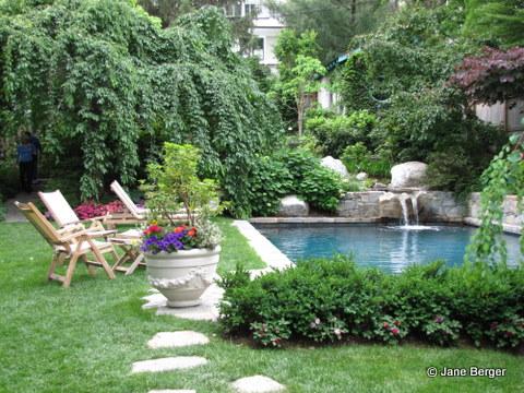 Garden Ideas New England gardendesignonline: posts from june 2010