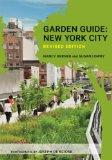 Garden Guide NYC
