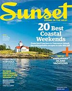 Sunset-cover-sep10-m