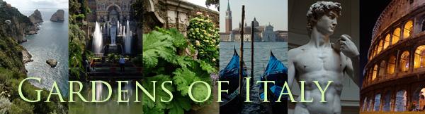 Italy2011