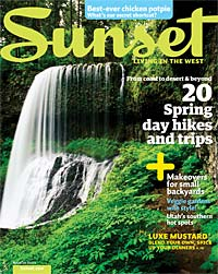 Sunset-cover-mar11-m