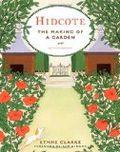 HIdcote Book