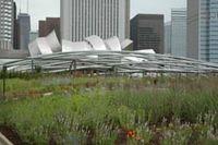 Milennium park