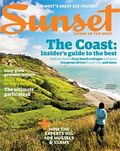 Sunset-cover-sep11-m