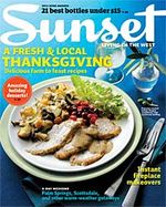 Sunset-cover-nov11-m