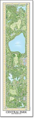 Central_park_map_poster