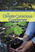 Climateconscious_full
