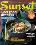 Sunset-cover-jan12-m