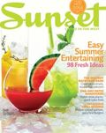 Sunset-cover-jun12-m