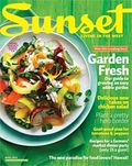 Sunset-cover-apr12-m