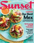 Sunset-cover-mar12-m