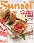 Sunset-cover-jul12-m