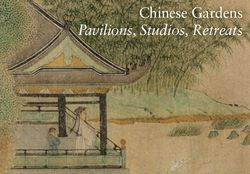 ChineseGardens_featured.ashx