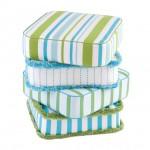 Stripes-collection LinkDesign