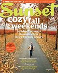 Sunset-cover-nov12-m