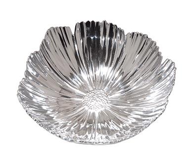Cosmos serving bowl
