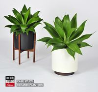 Ceramics9 modernica