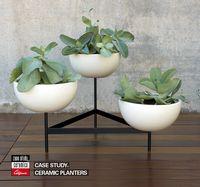 Ceramics10 Modernica