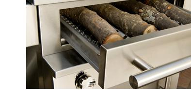 K500_wood_drawer_fade Kalamazoo