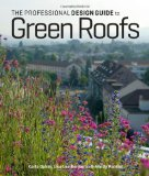 Green Roof Book