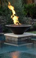 Essex Fire Bowl - Archpot