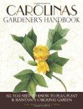 Carolinas Handbook