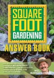 Sq Ft Answer Book