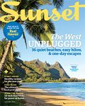 Sunset-cover-jan13-m