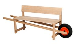 PRD08_Wheelbench-Oak-ISO