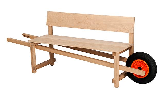 PRD08_Wheelbench-Oak-ISO