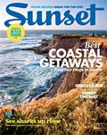 Sunset-cover-jul13-m