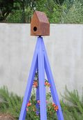 Bird_Bungalow_w_trellis_large