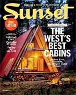 Sunset-cover-nov13-m