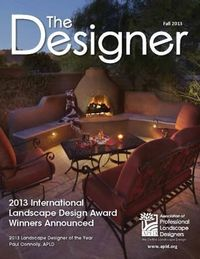 Cover_Designer_Fall_2013_web